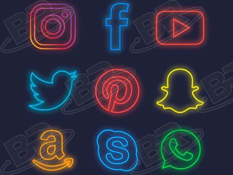 Gestión y administración de redes sociales